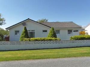 Ashburn, Barran, Kilmore, PA34 4XR