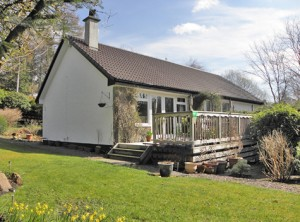 Torr Oran, Farm Lane, Glenfinnan, PH37 4LT