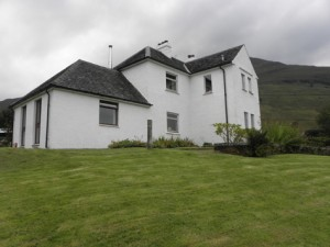 Gorteneorn, West Laroch, Ballachulish, PH49 4JQ