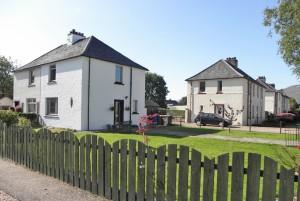 6 Montrose Square, Inverlochy, Fort William