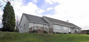 19 Perth Place, Fort William, PH33 6UL