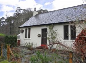 1 Beasdale Cottages, Arisaig, PH39 4NR