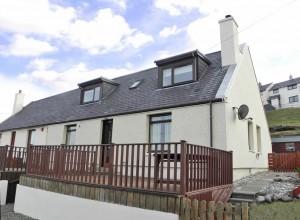 20 Loch Nevis Terrace, Mallaig, PH41 4QH
