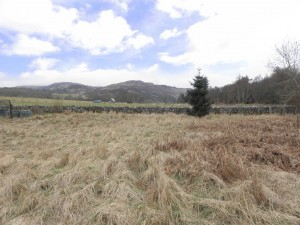 Plot 11, Millfield, Fort Augustus, PH32 4BY