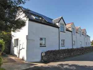Rycroft, Cuan Road, Balvicar, Isle of Seil, PA34 4TE