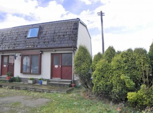 5 Nevis Bank Cottages, Fort William, PH33 6TS