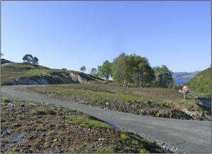 Plot 3, Glenuig, Lochailort, PH38 4NG