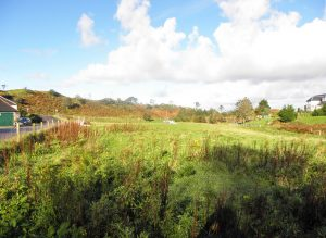Plots at Glenancross, Morar, PH40 4PD