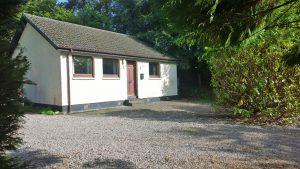 Oak Cottage, Torcastle, By Fort William, PH33 7PB