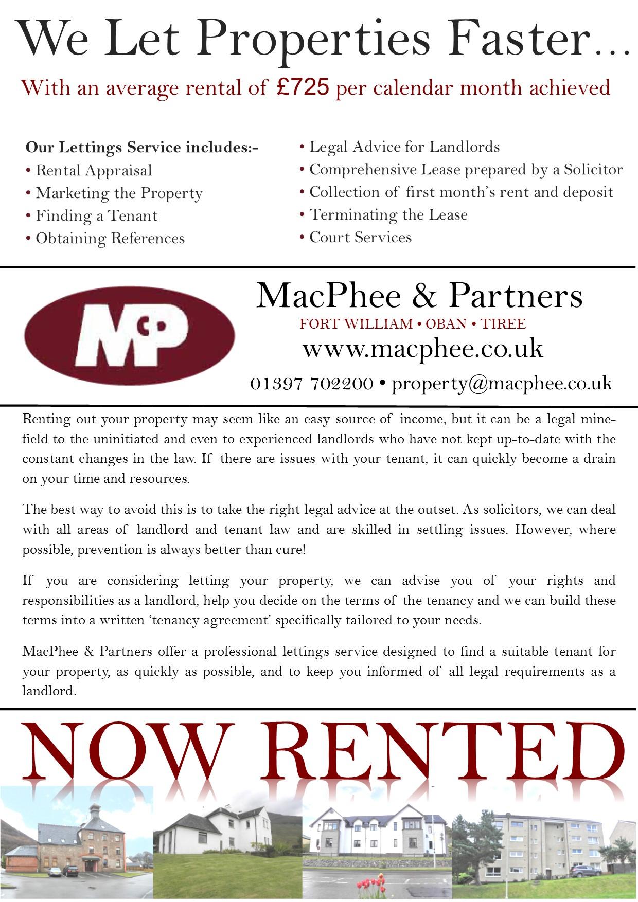 LL Rental - MacPhee (j-peg)
