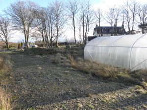 Plots at Kilchoan, Acharacle, PH36 4LH