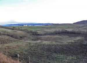 Plot at Tom – Nan – Moine, Kilchoan, Acharacle, PH36 4LH