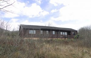 Jack's Ranch, Kilchoan, Acharacle, PH36 4LH