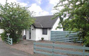 Ardachy Cottage, Laroch Beag, Ballachulish, PH49 4LB
