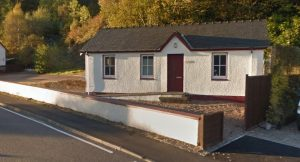 Avoca Cottage, Onich, By Fort William, PH33 6SD