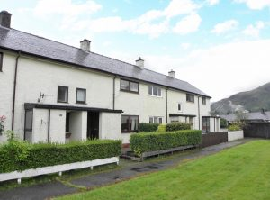 15 Nevis Road, Inverlochy, Fort William, PH33 6LY