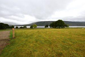Land & Plots at Blaich, Blaich, by Fort William, PH33 7AN