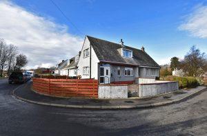 20 Achaleven Cottages, Connel, PA37 1PE