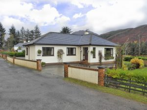 Innishail, South Laggan, by Spean Bridge, PH34 4EA