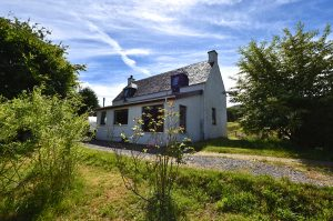 Tigh Ard, 7 Blaich, Fort William, PH33 7AN