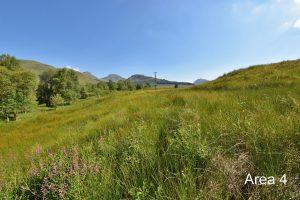 Land at Crianlarich, Crianlarich, FK20 8RW