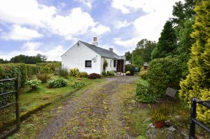 Appin View, Barcaldine, Argyll, PA37 1SG
