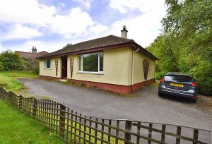 Birch Grove, Spean Bridge, PH34 4EU