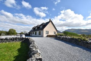 Rodil, Upper Inverroy, Roy Bridge, PH31 4AQ