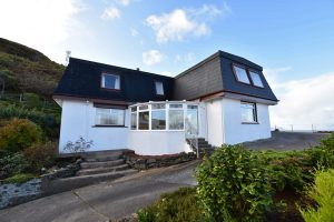 Heathercrest, Mallaig, PH41 4QX
