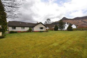 Ghlasdruim Guest House, Glencoe, PH49 4HP