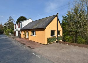 Brae Cottage, Acharacle, PH36 4JL