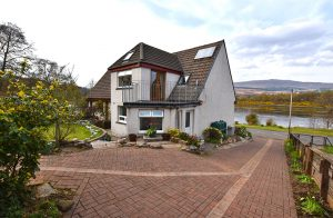 12 Achaphubil, Fort William, PH33 7AL