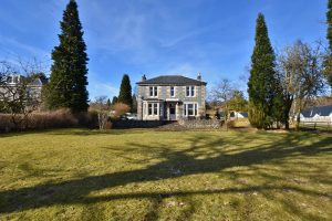Birchwood, Spean Bridge, PH34 4EZ