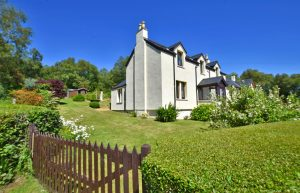 Woodside, Morar, PH40 4PB