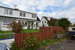 3 Lorn View, Isle of Lismore, Oban, PA34 5UL