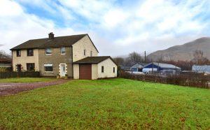 West Glenmore, Lochybridge, Fort William, PH33 6TQ