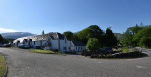 7 Torlundy Courtyard, Torlundy, Fort William, PH33 6SW