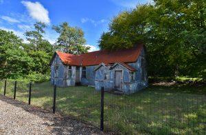 Old Church Hall, Dalmally, PA33 1AE