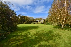 7 Old Golf Course, Kilchoan, Ardnamurchan, PH36 4LP