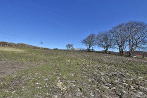 Plot at Glenancross, Morar, By Mallaig, PH40 4PN