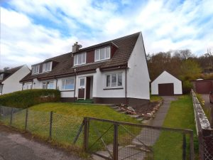 11 Achaphubuil, By Fort William, PH33 7AL
