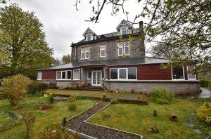 6 Polfearn House, Taynuilt, PA35 1JQ